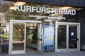 Kino Bonn Bad Godesberg Bürgerentscheid In Bonn Abstimmung Zum Erhalt Des Kurfürstenbades