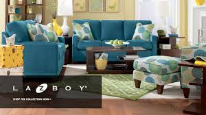 Patio Furniture Wilmington Nc by Rose Brothers Large Furniture Selection Low Prices
