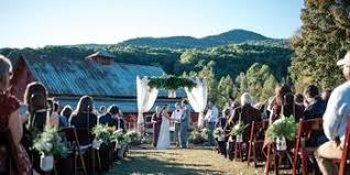 wedding venues in ga compare prices for top 420 wedding venues in cleveland ga