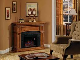 Electric Corner Fireplace Remodeling A Bedroom Electric Corner Fireplace Designs Wood