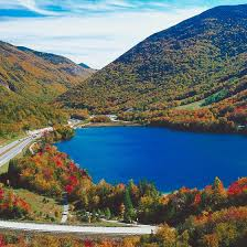 New Hampshire lakes images Five major lakes in new hampshire getaway tips jpg