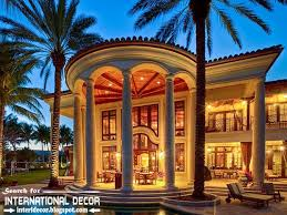 colonial house outdoor lighting mediterranean palace in florida american colonial style