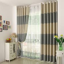 Dressing Room Curtains Designs Polka Dots Style Changing Room Curtains For Sale