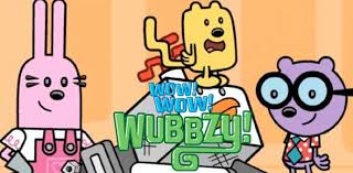 test wow wow wubbzy knowledge proprofs quiz