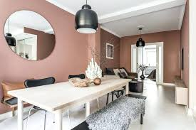 how to interior design for home how to interior design decorate with pink pink walls pink interiors