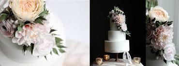 cove cake design home facebook