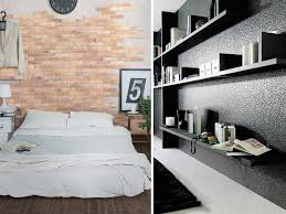showcase your style with a feature wall design in your home qns com