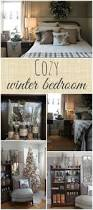 how to transition from christmas to winter decor decorating