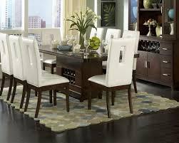 simple dining table decor acehighwine com