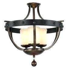 wood flush mount ceiling light wood flush mount light fixtures ceiling lights cheap ceiling lights