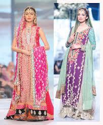 Ways To Drape A Dupatta 11 Ways To Style Your Dupatta U2013 She Magazine Pakistan