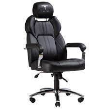 managerial chairs u0026 executive chairs amazon com office