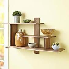 Lawyers Bookcase Plans Barrister U0027s Bookcase Downloadable Plan Wood Magazine