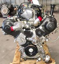 2005 toyota engine complete engines for toyota tundra ebay