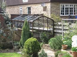 6ft X 8ft Greenhouse A 16ft X 8ft Freestanding Greenhouse Finished In Dark Green With A