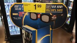 home depot black friday batavia ny where to find safe affordable eclipse glasses wkbw com buffalo ny