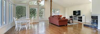 Laminate Flooring Chicago Rovin U0027s Flooring Chicago Hardwood Flooring