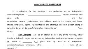 18 installment plan agreement template 3 installment payment