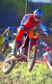 evo motocross bikes 103 best mx images on pinterest vintage motocross heroes and evo