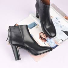 custom made womens boots australia custom made high heel boots australia featured custom made