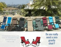 X Chair Zero Gravity Recliner Best Zero Gravity Chairs Reviews U0026 Buying Guide 2017