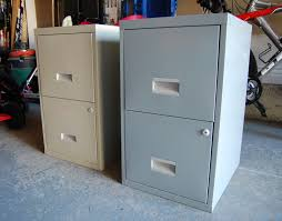 Mikael File Cabinets Desk With File Cabinet Chalkboard Paint File Cabinet Makeover For