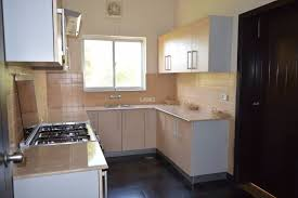 100 home design 8 marla 7 marla house design in pakistan