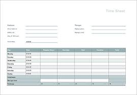 Free Timesheet Template Excel Sheet Calculator Templates 15 Free Documents In