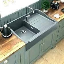 evier cuisine à poser sur meuble evier cuisine a poser cuisine cuisine a poser evier cuisine a poser