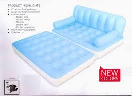 Air Lounge Sofa Online Shopping Bestway Air Sofa Bed 5 In 1 Multifunction Nrtradiant Com