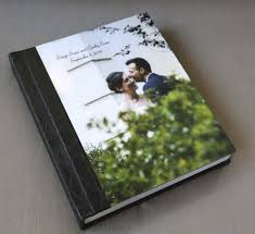 leather wedding photo albums cool black leather wedding album wedding album studio