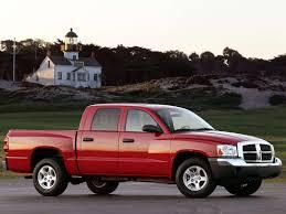 Dodge Dakota Truck Bed Width - dodge dakota quad cab 2005 pictures information u0026 specs