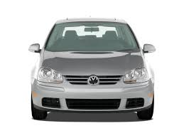 2009 volkswagen rabbit reviews and rating motor trend