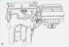 vauxhall astra air conditioning wiring diagram realestateradio us