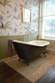 Water Under Bathroom Floor 123 Best Under My Feet Images On Pinterest Flooring Ideas