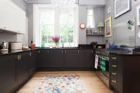 at home with emily murray in edinburgh scotland u2013 a beautiful mess