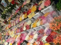 flowers online cheap cheap wedding flowers online