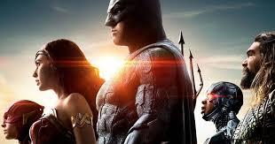 wonder woman batman and flash get new justice league tv spots