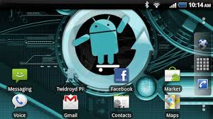 root my android phone should i root my android phone lifehacker australia