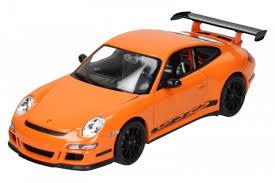 porsche 911 welly porsche 911 gt3 rs orange varle lt