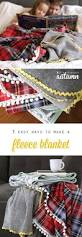 best 25 homemade blankets ideas on pinterest blanket gifts diy