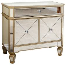 Target Console Tables Drawers Fascinating Mirrored Console Table With Drawers Design