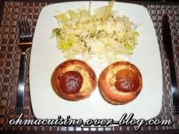 cuisine du nord lille recettes de lille