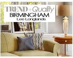 Lee Longlands Sofas Furniture Stores Uk