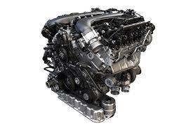 bentley engines bentley bentayga proves the w12 engine is alive and well