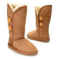 ugg australia sale york emu australia s shoes ebay