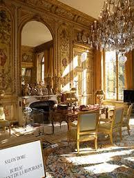 bureau president cabinet du président de la république française wikipédia