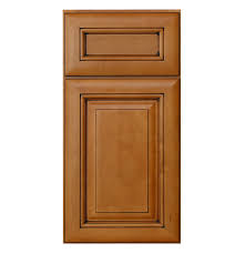 Glazed Kitchen Cabinet Doors Styles Of Kitchen Cabinet Doors 720 Maple Finish