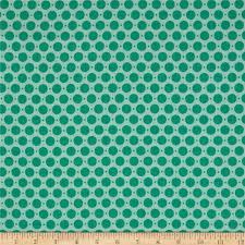 ramtex home decor fabric discount designer fabric fabric com