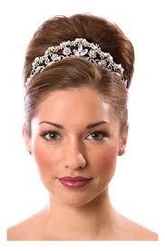 hairstyles for wedding 30 wedding hairstyles for hair easyday